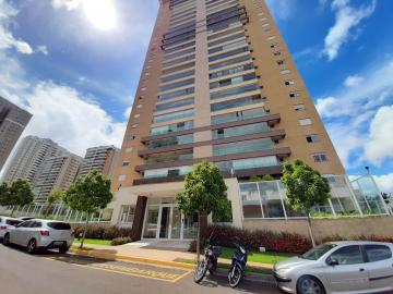 Comprar Apartamento / Padrão em Ribeirão Preto R$ 1.500.000,00 - Foto 31