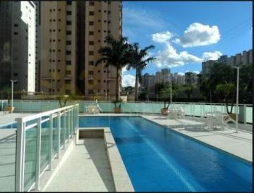 Alugar Apartamento / Padrão em Ribeirão Preto R$ 1.850,00 - Foto 33