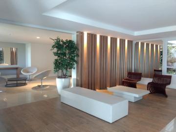 Alugar Apartamento / Padrão em Ribeirão Preto R$ 3.000,00 - Foto 34