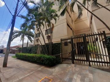 Comprar Apartamento / Padrão em Ribeirão Preto R$ 320.000,00 - Foto 28