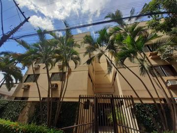 Comprar Apartamento / Padrão em Ribeirão Preto R$ 320.000,00 - Foto 29