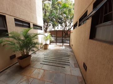 Comprar Apartamento / Padrão em Ribeirão Preto R$ 320.000,00 - Foto 30