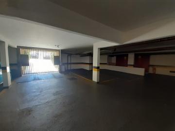 Comprar Apartamento / Padrão em Ribeirão Preto R$ 320.000,00 - Foto 31