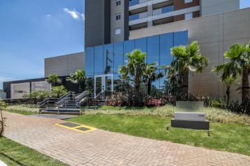 Alugar Apartamento / Padrão em Ribeirão Preto. apenas R$ 2.990,00