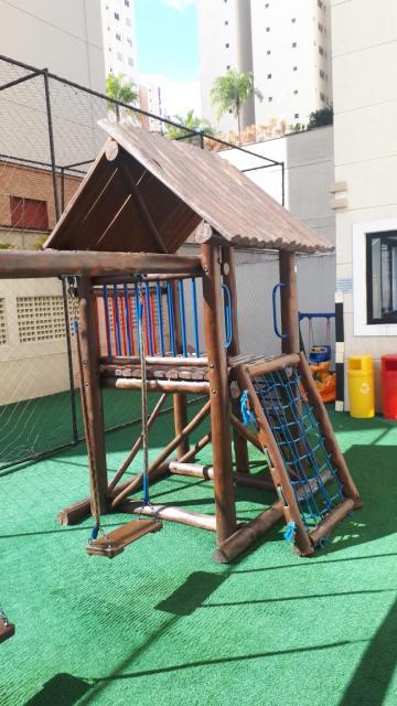Comprar Apartamento / Padrão em São Paulo R$ 720.000,00 - Foto 33