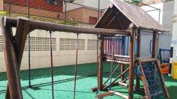 Comprar Apartamento / Padrão em São Paulo R$ 720.000,00 - Foto 34