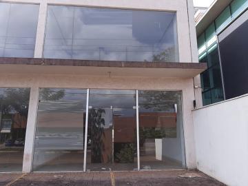Alugar Comercial / Loja em Ribeirão Preto. apenas R$ 9.000,00