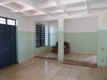Alugar Casa / Comercial em Ribeirão Preto. apenas R$ 25.000,00