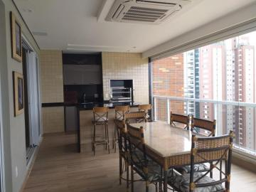 Alugar Apartamento / Padrão em Ribeirão Preto R$ 9.500,00 - Foto 1