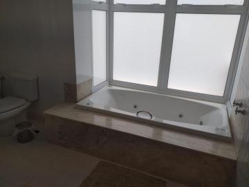 Alugar Apartamento / Padrão em Ribeirão Preto R$ 9.500,00 - Foto 4