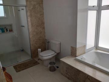 Alugar Apartamento / Padrão em Ribeirão Preto R$ 9.500,00 - Foto 5