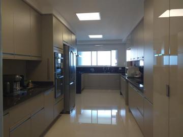Alugar Apartamento / Padrão em Ribeirão Preto R$ 9.500,00 - Foto 9