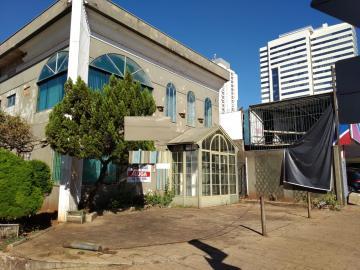 Alugar Comercial / Salão em Ribeirão Preto. apenas R$ 15.000,00