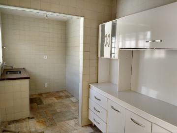 Alugar Casa / Comercial em Ribeirão Preto R$ 2.800,00 - Foto 9