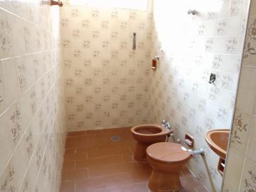 Alugar Casa / Comercial em Ribeirão Preto R$ 2.800,00 - Foto 5