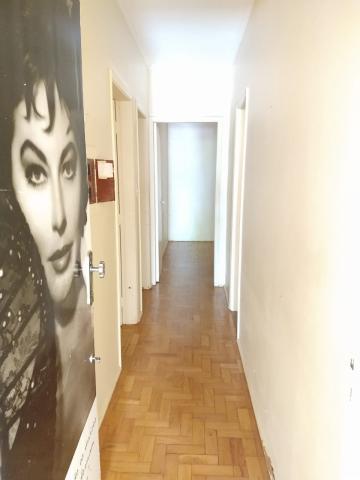 Alugar Casa / Comercial em Ribeirão Preto R$ 2.800,00 - Foto 6