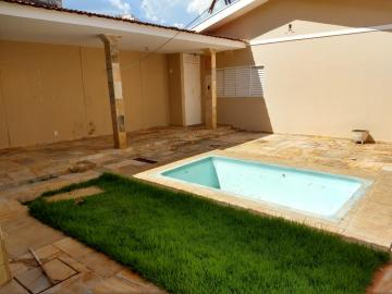 Alugar Casa / Comercial em Ribeirão Preto R$ 2.800,00 - Foto 19
