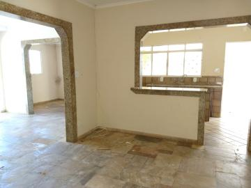 Alugar Casa / Comercial em Ribeirão Preto R$ 2.800,00 - Foto 3