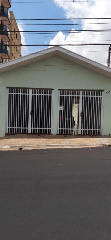 Alugar Casa / Padrão em Ribeirão Preto. apenas R$ 385.000,00