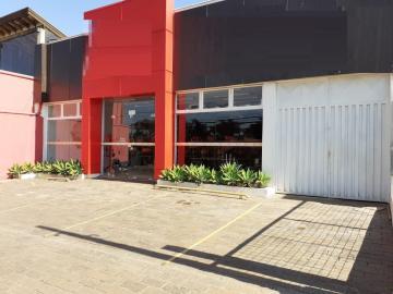 Alugar Comercial / Prédio em Ribeirão Preto. apenas R$ 15.000,00