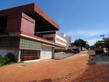 Alugar Comercial / Galpão em Ribeirão Preto. apenas R$ 100.000,00