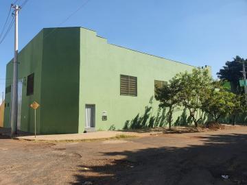 Alugar Comercial / Salão em Ribeirão Preto. apenas R$ 7.000,00