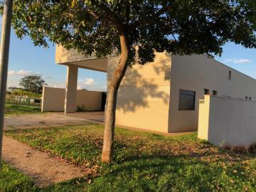 Bonfim Paulista Bonfim Paulista Casa Locacao R$ 6.800,00 Condominio R$650,00 4 Dormitorios 4 Vagas Area do terreno 500.00m2