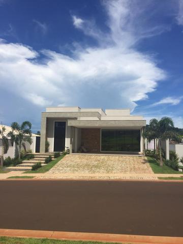 Alugar Casa / Condomínio em Bonfim Paulista. apenas R$ 1.690.000,00