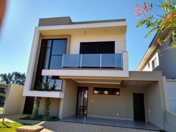 Alugar Casa / Condomínio em Ribeirão Preto. apenas R$ 825.000,00