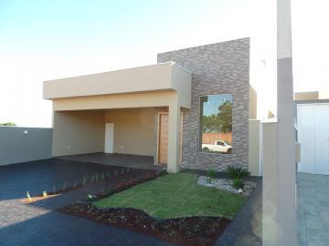 Brodowski Parque Residencial Veneza Casa Venda R$400.000,00 3 Dormitorios 4 Vagas