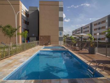 Alugar Apartamento / Padrão em Ribeirão Preto. apenas R$ 117.000,00