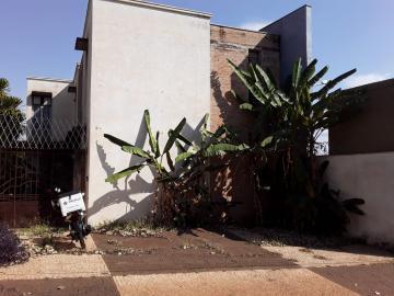 Alugar Casa / Sobrado em Ribeirão Preto. apenas R$ 1.200.000,00
