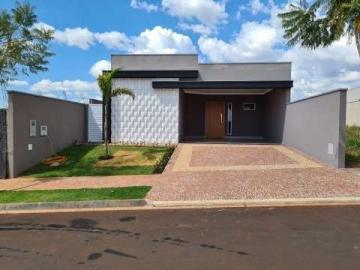 Alugar Casa / Condomínio em Bonfim Paulista. apenas R$ 790.000,00