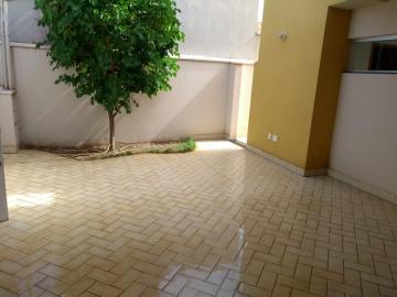 Alugar Casa / Padrão em Ribeirão Preto. apenas R$ 424.000,00