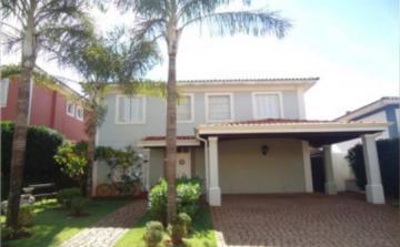 Alugar Casa / Condomínio em Ribeirão Preto. apenas R$ 1.119.000,00