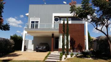 Alugar Casa / Condomínio em Bonfim Paulista. apenas R$ 1.272.000,00