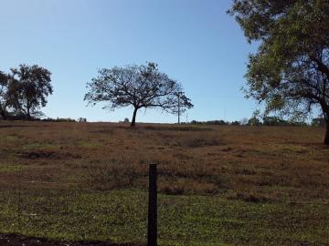 Ribeirao Preto Jardim Manoel Penna Area Venda R$109.000.000,00  Area do terreno 180000.00m2