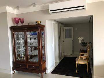 Alugar Apartamento / Padrão em Ribeirão Preto. apenas R$ 4.600,00