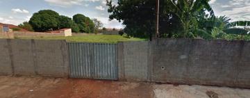 Ribeirao Preto Recreio das Acacias Area Venda R$15.000.000,00  Area do terreno 3000.00m2