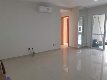 Alugar Apartamento / Padrão em Ribeirão Preto. apenas R$ 570.000,00