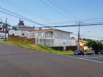 Alugar Casa / Comercial em Ribeirão Preto. apenas R$ 8.000,00