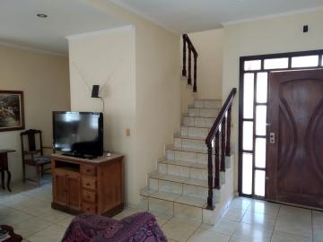 Alugar Casa / Sobrado em Ribeirão Preto. apenas R$ 600.000,00