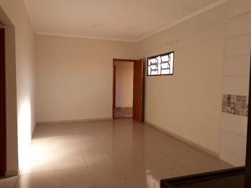 Alugar Apartamento / Padrão em Ribeirão Preto. apenas R$ 182.000,00