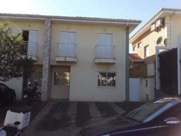 Alugar Casa / Condomínio em Bonfim Paulista. apenas R$ 500.000,00