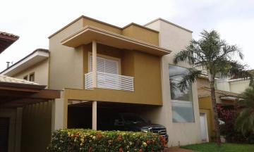 Alugar Casa / Condomínio em Bonfim Paulista. apenas R$ 1.060.000,00