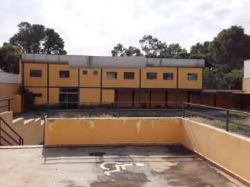 Alugar Comercial / imóvel comercial em Ribeirão Preto. apenas R$ 12.000,00