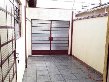 Alugar Casa / Padrão em Ribeirão Preto. apenas R$ 225.000,00