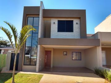 Alugar Casa / Condomínio em Ribeirão Preto. apenas R$ 990.000,00