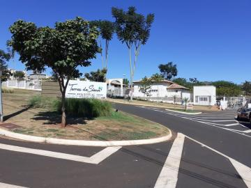 Alugar Casa / Condomínio em Ribeirão Preto. apenas R$ 1.200.000,00