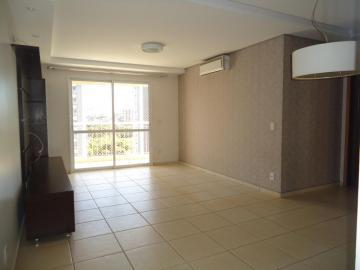 Alugar Apartamento / Padrão em Ribeirão Preto. apenas R$ 479.000,00